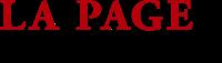 Librairie La Page