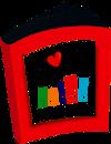 Love Reading For Kids