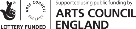 arts-council-england