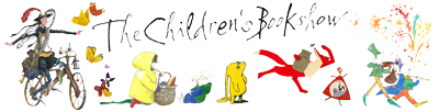Children's Bookshow