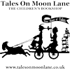 Tales On Moonlane