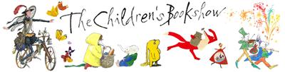 Children's Bookshow
