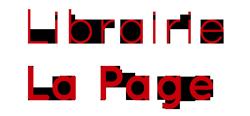 La Page la belle librairie