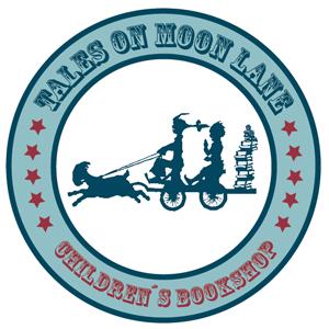 Tales On Moonlane