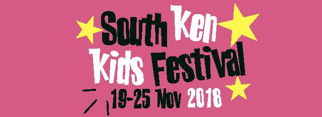 South Ken Kids Festival
