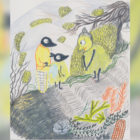 Nouvelles illustrations kitty Crowther (2)-resized