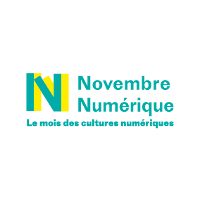 Novembre-numerique